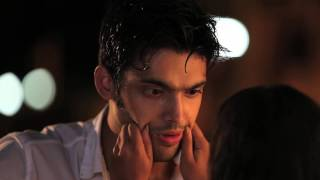 Kaisi Yeh Yaariaan Season 1 - Episode 196 - Nandini accepts Manik's proposal