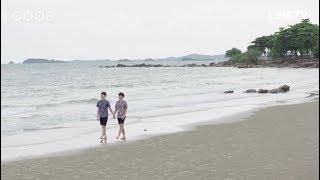 [LINE TV] ตัวอย่าง MAKE IT RIGHT SEASON 2 รักออกเดิน ซีซั่น 2 | EP.12