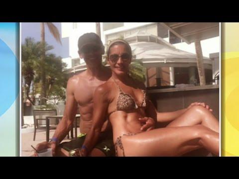Xxx Mp4 ¡Qué Buena Vida Johnny Está Gozando Sus Vacaciones En Familia 3gp Sex