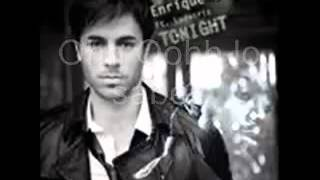 Enrique Iglesias- Tonight (I'm Lovin' You) [feat. Ludacris