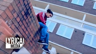 Evil - Stories [Music Video] | Lyrical Media