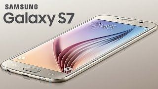Gadget Review 2016 Samsung Galaxy S7 ( gold platinum)