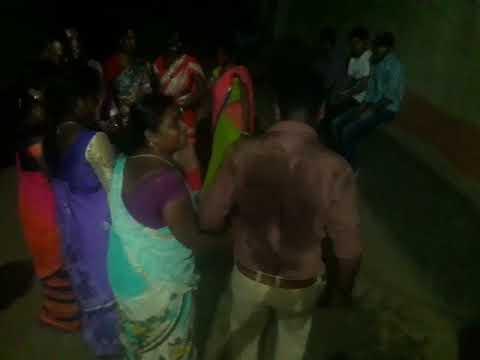 Xxx Mp4 Santhali Group Dance Supper Comedy 3 3gp Sex