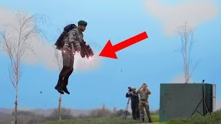 Most INSANE Gadgets That Will Give You SUPERPOWERS!