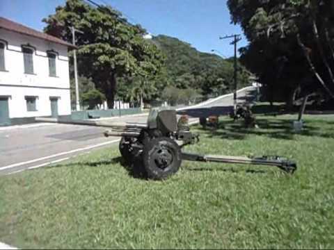 38º Batalhão de Infantaria Vila Velha ES