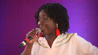 "SUPPORTING REFUGEES IS THE ""ESSENCE OF OUR HUMANITY"" 