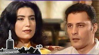 التمثيلية التليفزيونية ״لآلئ״ ׀ عبير صبري – عمرو عبد الجليل