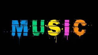 AFRICAN ROOT FT JUNIOR-J DA DJ 2016 NEW