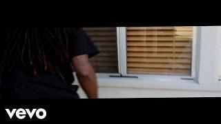 ComptonADHD - Black Messiah (Official Music Video)