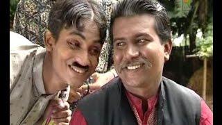 Songlap (সংলাপ) Bangla Islamic Natok (Drama)