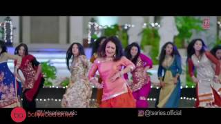 Ring song neha kakkar mix mere piche hindustan hai