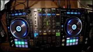 DJ FITME EDM MIX #23 Best Of 2015 Part 7