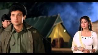 Khuda Kare Ke   Manisha Koirala   Vivek Mushran   Sanam   Bollywood Hindi Song