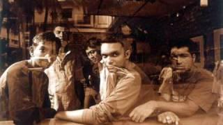 Black (Bangladesh)- Roud