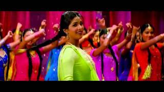 Rab Kare Tujhko Bhi Pyar Ho Jaye Blu Ray 1080p HD MSK Song 2004)