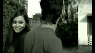 Bangla Song Mon By Fa Sumon Nirjhor album Valobashar Diney