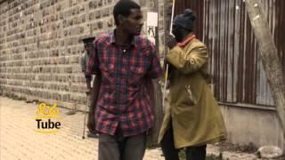 Chombe ቾምቤ: Ethiopian Movie Funny Scene