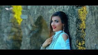 Pashto New Songs 2017 | Laila Khan Pashto New Song Ishqa  1st Teaser