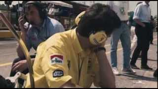 Senna 2010 [ LEKTOR PL ]