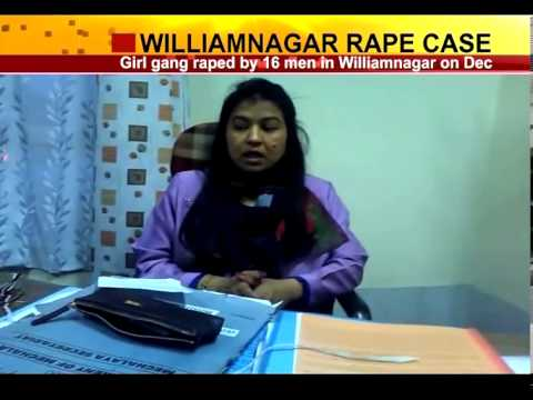 Xxx Mp4 WILLIAMNAGAR GANG RAPE FOLLOW UP 3gp Sex
