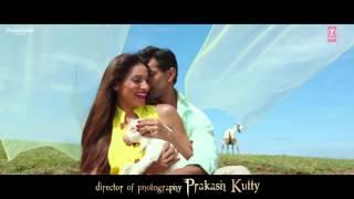 Aawara   Alone Hindi Movie Full Video Songs 1080p HD Mp3songs4u in 01