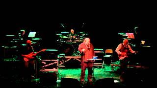 Locanda delle fate (2.0)-Sogno di estunno (Live Alba 2012)