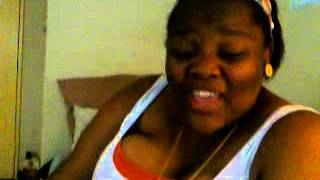 Nozipho Phiri- chase after you