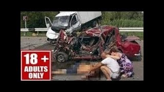 Most DANGEROUS accident without HELMET ever seen MUST WATCH very amazing videos 2016