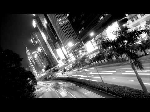 Xxx Mp4 GH2 Shot In 4K 3840x2160 The XX Music Video 3gp Sex