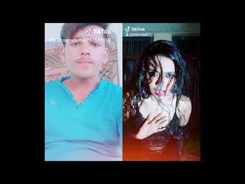 Xxx Mp4 Famous Tiktok Musically Amazing Video Sonu Tomar Duet With Sexy And Hot Girls 3gp Sex