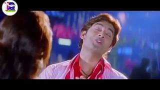 Kolkata Kellafate movie... Fani video. Bangla comedi. 😀😀Ankush