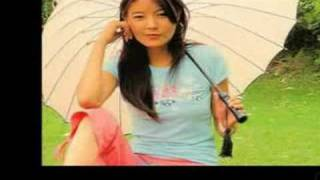 Tibetan Song - Phurbu Lhamo