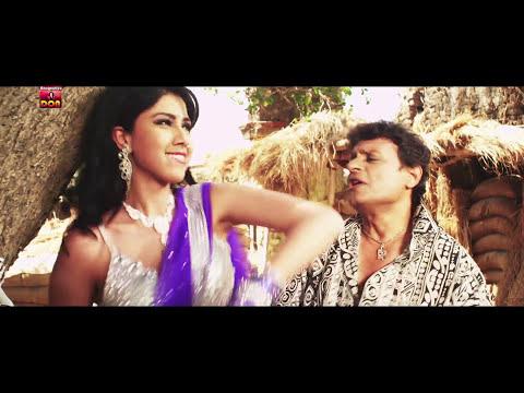 Xxx Mp4 New Bhojpuri Hot Song ओहि रे जगहिया दाते काट लेहले राजा जी Bhojpuri Hot Songs New 2016 HD 3gp Sex
