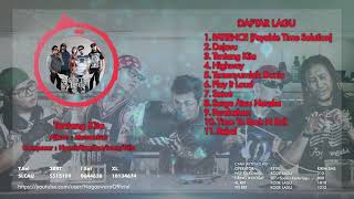 Saint Loco - Momentum (Full Album)