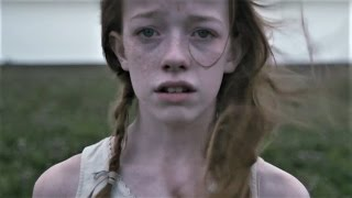 ANNE Official Trailer (HD) Amybeth McNulty Netflix Series