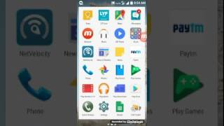 Tamil nanba google play store paid apps for free