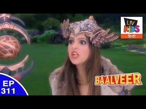 Xxx Mp4 Baal Veer बालवीर Episode 311 Chal Pari Gets Caught In Pari Lok 3gp Sex