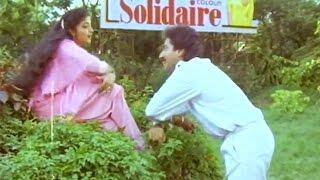 Tamil Songs | கேளடி கண்மணி | Keladi Kanmani | Ilaiyaraja Songs | Pudhu Pudhu Arthangal