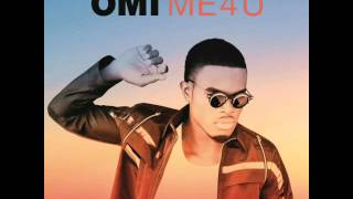 Omi - Drop In The Ocean