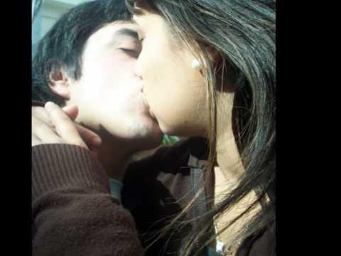 para el amor de mi vida en esta navidad te deceo lo mejor besos te amo