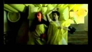 Setan dan tempat tidur.mp4