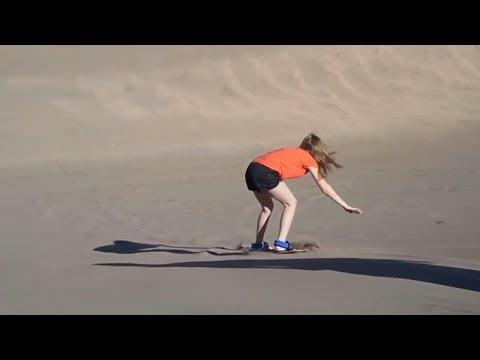 Xxx Mp4 Best Girls Fails Of The 2017 Xxx Video 3gp Sex