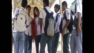Film Dokumenter Siswa Angkatan 2009 / 2012 SMKN 2 Tarakan