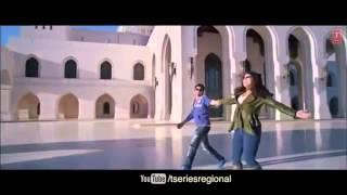 De Signal Full Video Song ᴴᴰ  Deewana Bengali Movie 2013) Feat. Jeet & Srabanti