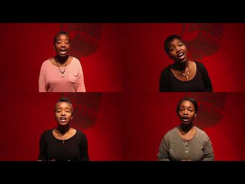 Xxx Mp4 Anthem Lights Can T Get Over You Tamim Redfourth Worship Acapella Cover 3gp Sex
