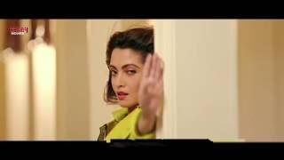 3G Song  Hero 420 2016  Starring   Om , Riya Sen , Nusraat Faria  HD HD, 720p