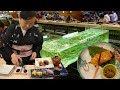 mind-blowing-seafood-in-fukuoka-japan
