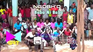 Ngobho - Baba ni Baba