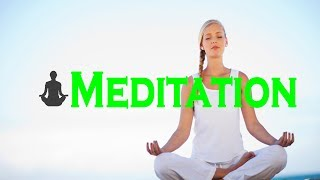 Bangla Meditation Brain ব্রেইন