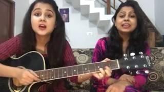 Reply to kaur b 's song Pranda